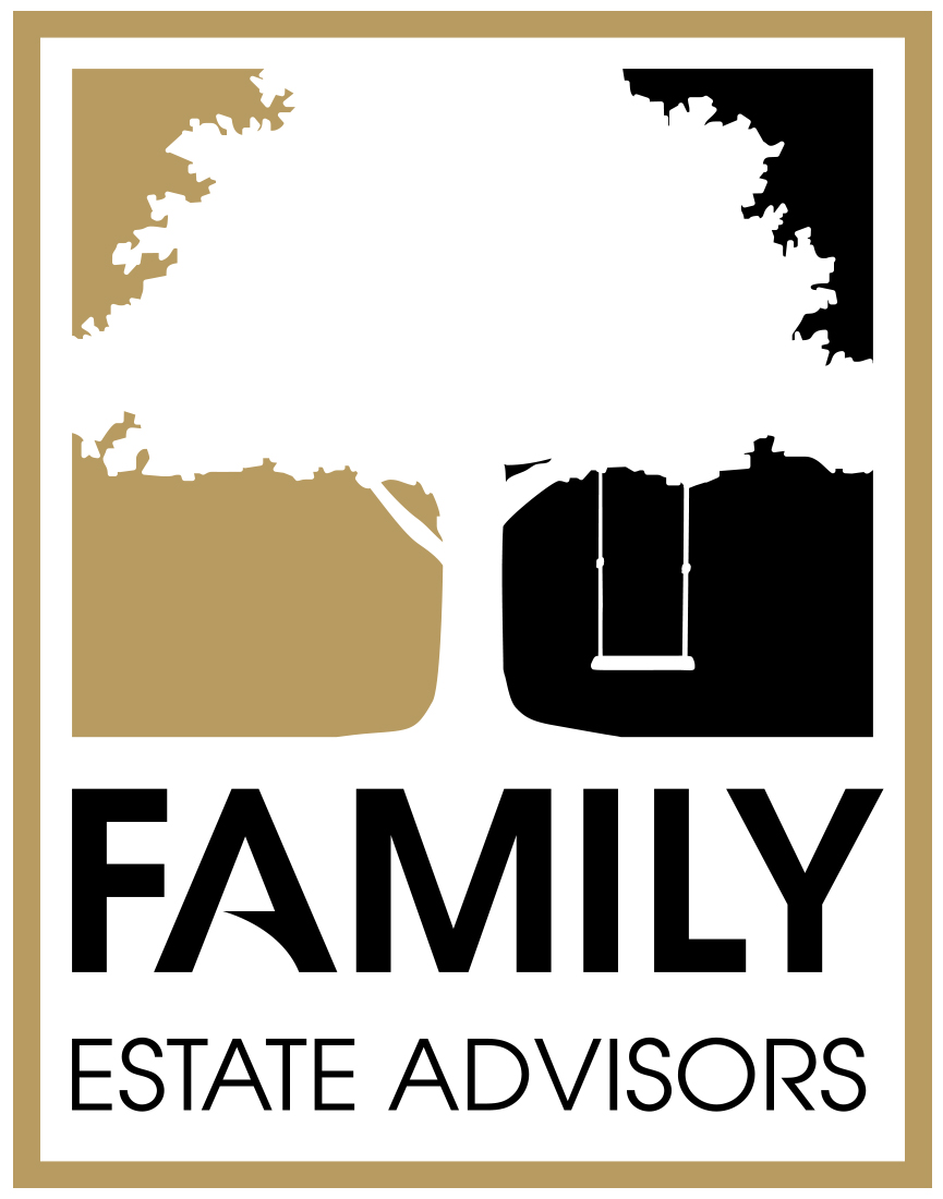 Family Estate Advisors